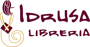 Libreria Idrusa